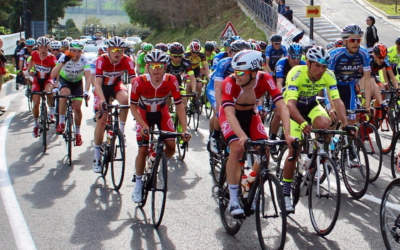 A promising start to the season for the Zappi U-23 Team